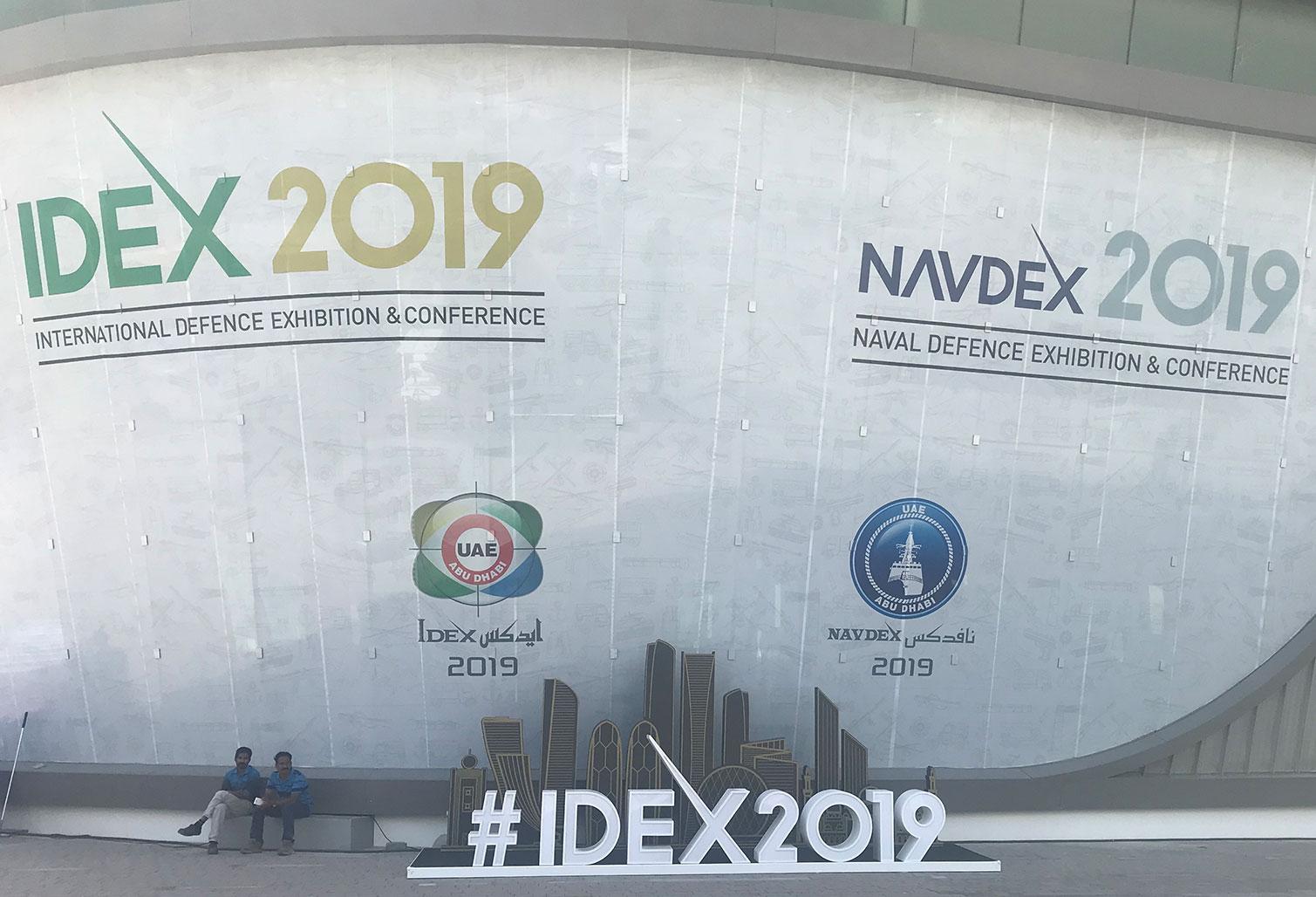 LGE_Idex_4