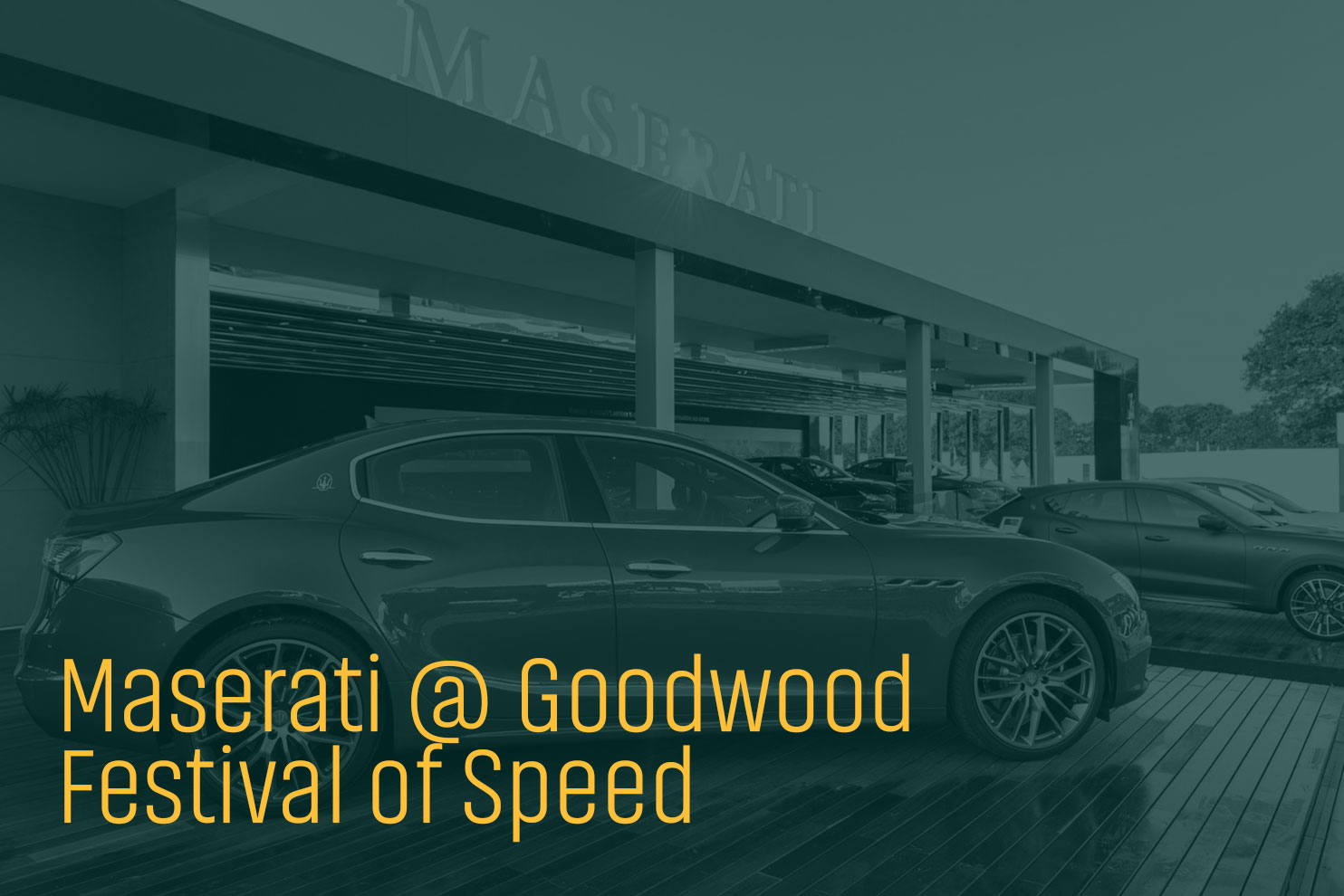 LGE_Maserati-Goodwood_0_Cover