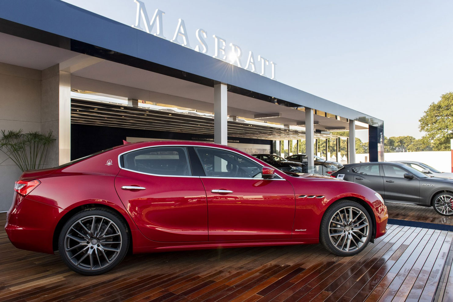 LGE_Maserati-Goodwood_1