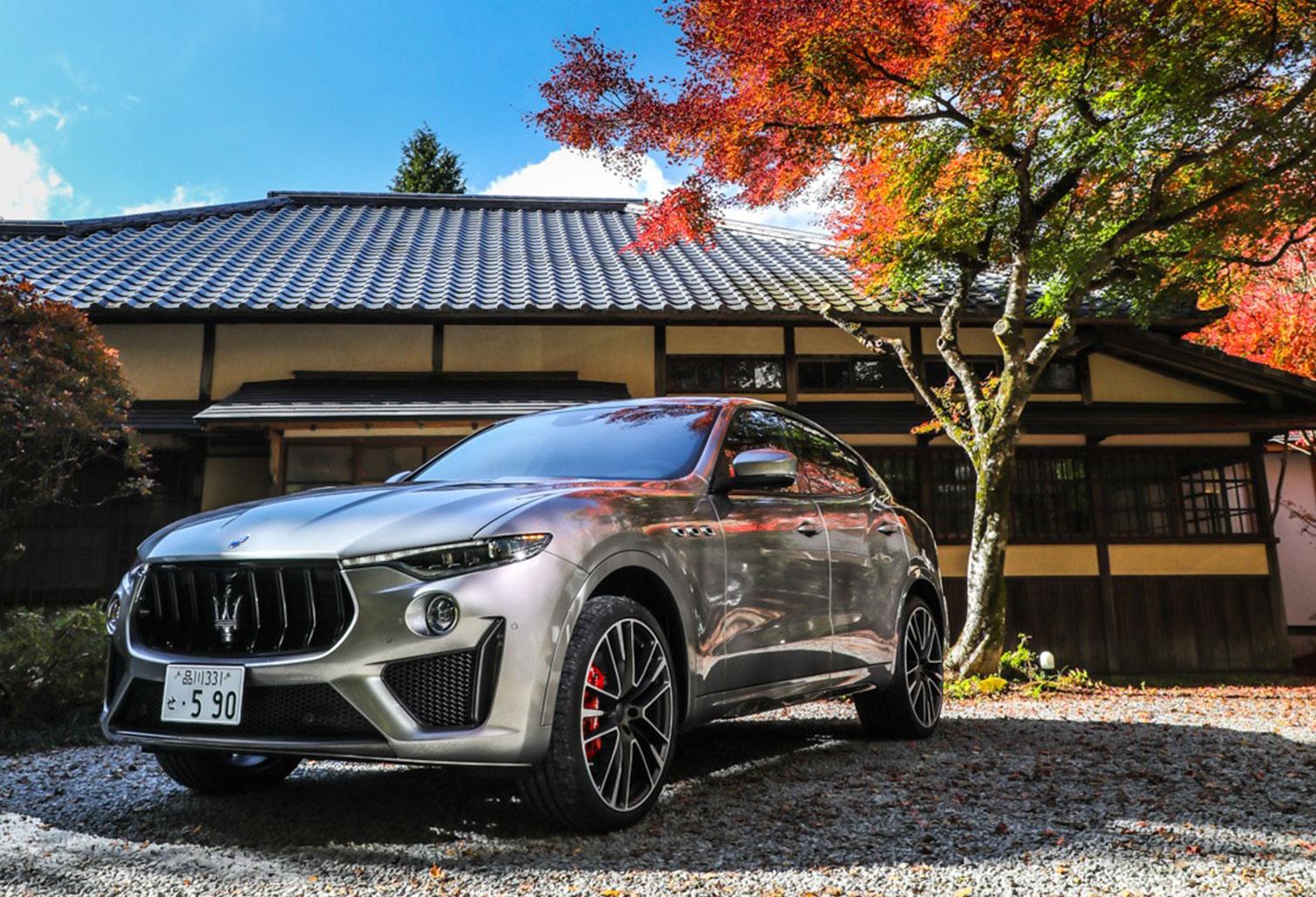 LGE_Maserati-Japan_1