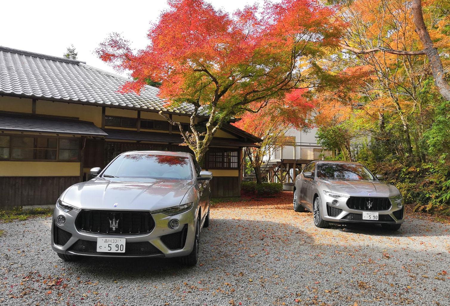 LGE_Maserati-Japan_2