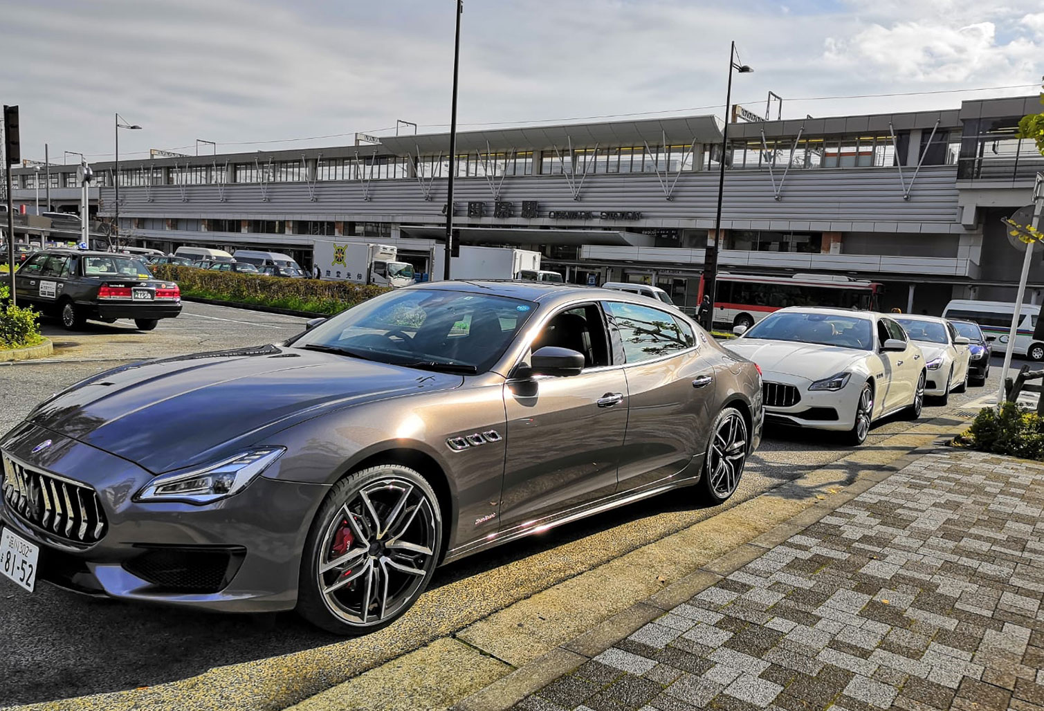 LGE_Maserati-Japan_3