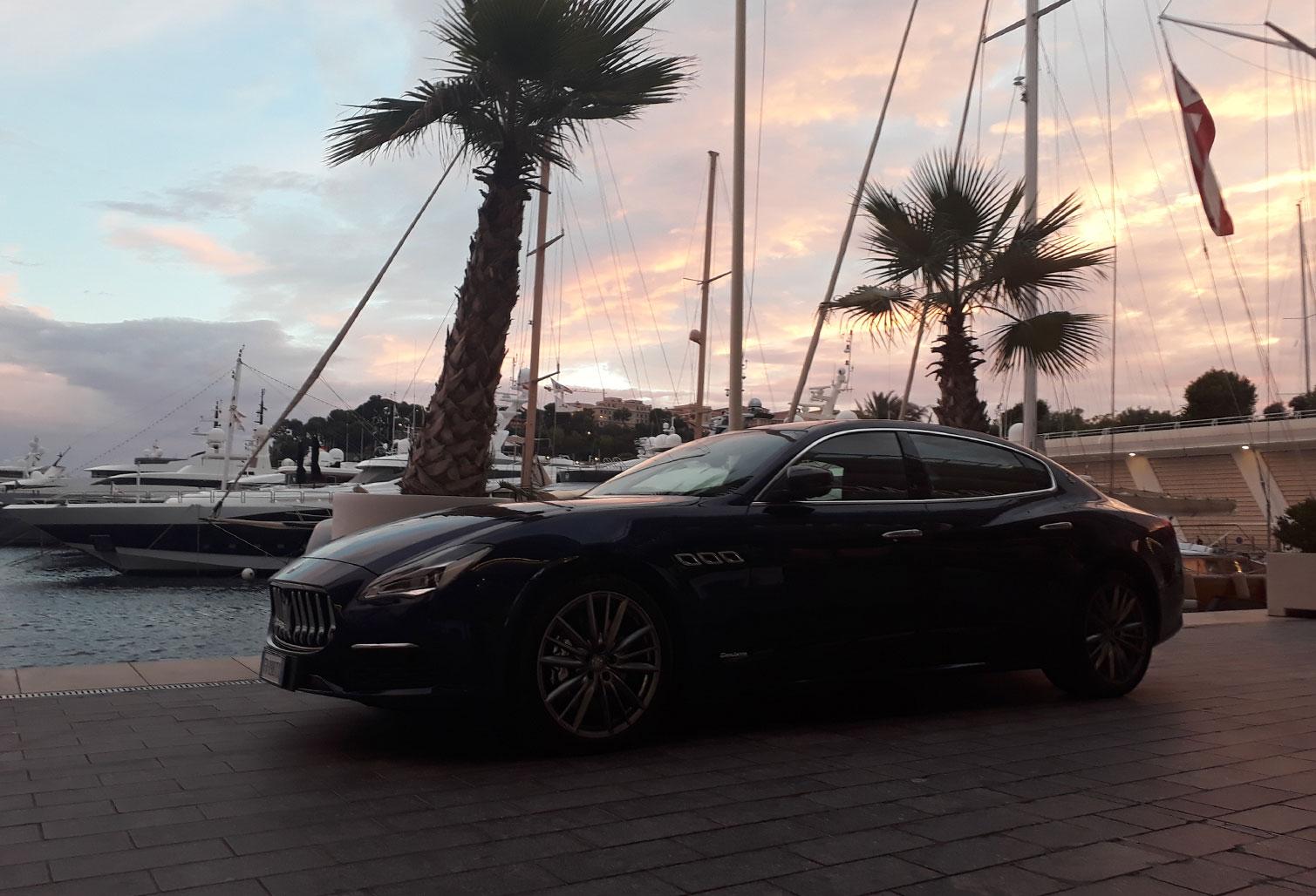 LGE_Maserati-MY19_3