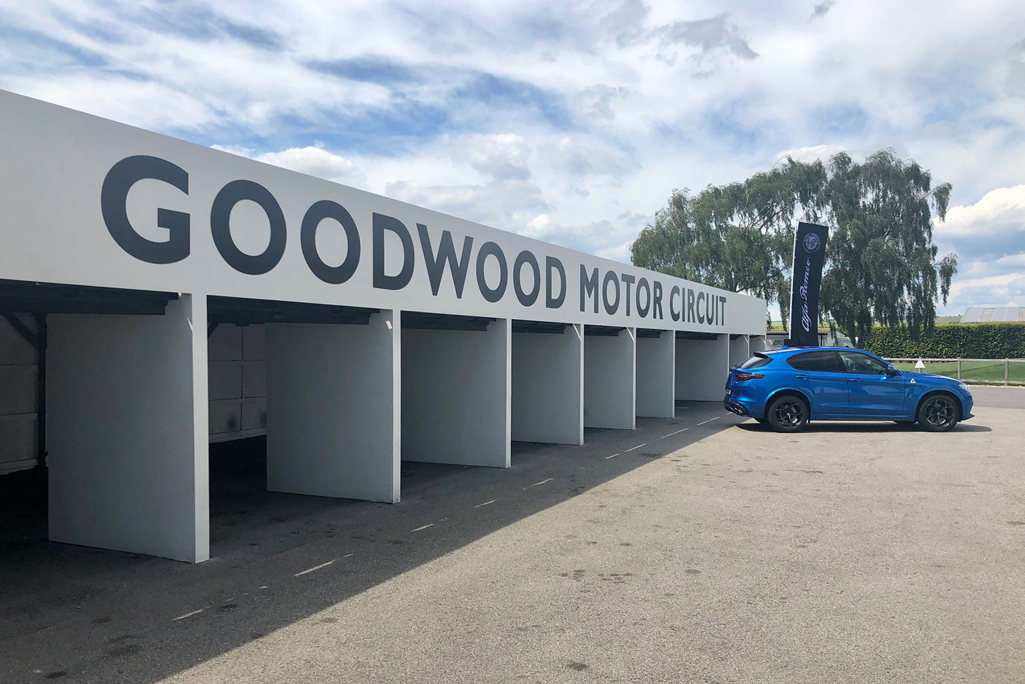 LGE_Goodwood_3